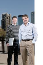 Big City Docs eyes growth following infusion of VC funds
