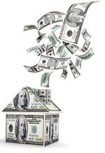 Estate and gift tax exemptions are scheduled to plummet by 2013