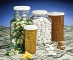 What will Medicare readmission penalties mean for hospitals?