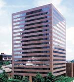 Charlotte firm buys Birmingham's fourth largest office building