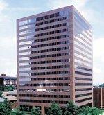 Birmingham's Financial Center on market for $28M