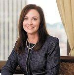 Top HR Execs: <strong>Lisa</strong> <strong>Narrell</strong> <strong>Mead</strong>, Cadence Bank