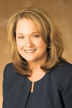 Top HR Execs: <strong>Kelly</strong> <strong>Parkinson</strong>, National Bank of Commerce