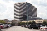 Riverchase Galleria's owner has a delinquent loan of $305 million, according to Trepp data.