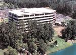 JPMorgan Chase takes ownership of 280's Grandview II