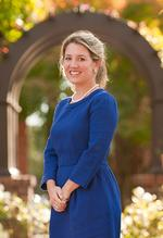 Meet the Boss: Holly Lollar, The Lollar Group
