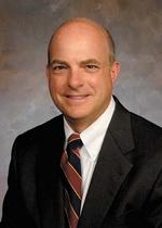 Corporate Counsel Awards: <strong>David</strong> <strong>Woodruff</strong>, Energen Corp.