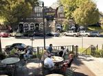 Resurgence on tap for Lakeview district