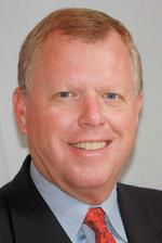 Corporate Counsel Awards: <strong>David</strong> <strong>Lawson</strong>, Source Medical Solutions
