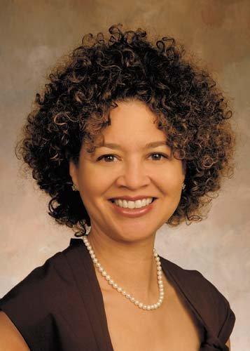 Myla Calhoun Choy, Birmingham Business Alliance