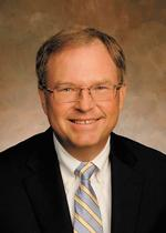 Corporate Counsel Awards: Patrick <strong>Smith</strong>, RealtySouth and TitleSouth