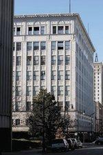 House OKs historical renovation tax credit
