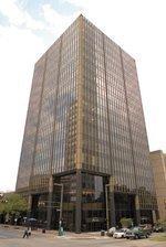 Hotel still considered for Regions Plaza