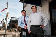 No. 1 on largest Commercial Real Estate Brokers List: Southpace Properties Inc.