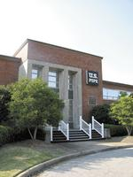 U.S. Pipe puts corporate office on market for $850K