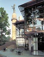 Deals of the Decade: Vulcan Park & Museum