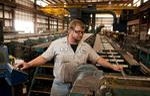 Samurai of the kaizen: Manufacturers are adopting the way of continual improvement