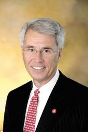 Mike Warren Title: President and CEO Company: Children's of Alabama  Why he's influential: Warren was a driving force behind the new Benjamin Russell Hospital for Children, which opened Aug. 4. Prior to taking the reins at Children's, Warren led Energen Corp. (NYSE: EGN)