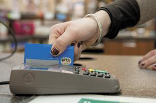 Prepaid debit cards are one way banks are offsetting the loss of interchange fee revenue due to new financial regulations.