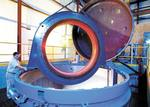 Jay Electric pumps $1.5 million into Birmingham metro plant