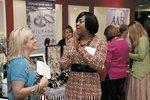 Empowering businesswomen