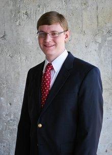 Aaron McKinney
