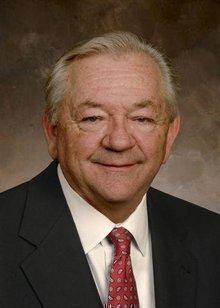 Alan Schneider