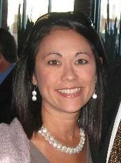 Alison Griggs