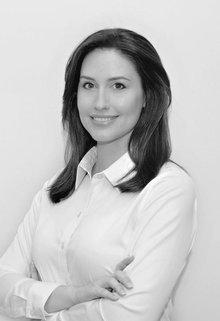Allison Laudicina Kahl