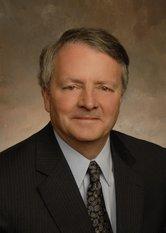 Alton Sizemore Jr.
