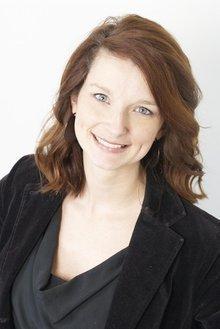 Amanda Howard