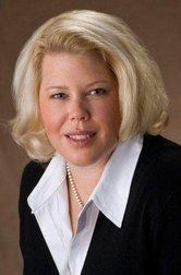 Andrea Bailey Powers