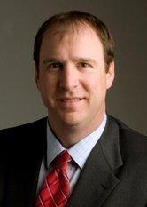 Andrew Rotenstreich