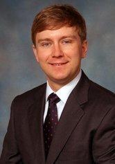 Andrew C. Knowlton