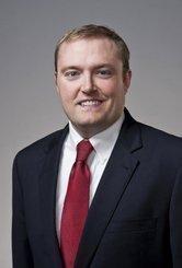 Andrew J. Hairston