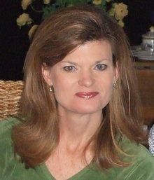 Angela Olexa