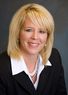 Angela T. Baker