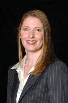 Angie Godwin McEwen