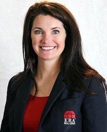 Anna-Marie Moorer