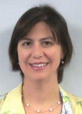 Anna Velasco