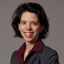 Anne Marie Seibel