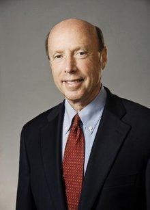 B.G. Minisman, Jr.