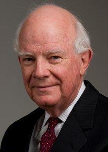 Bert Nettles