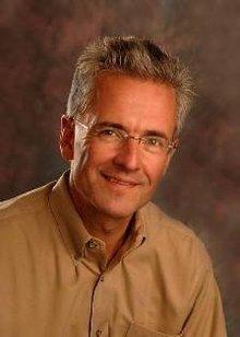 Bill Goff