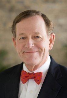 Bill Gunn