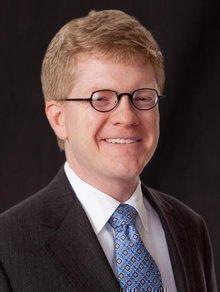 Bingham Edwards, Jr.