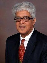 Bob Kirpalani