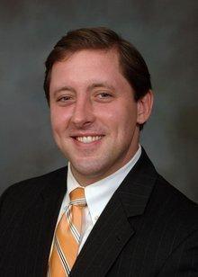 Brandon N. Robinson