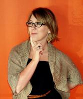 Brandy Herschbach