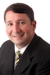 Brent Barringer